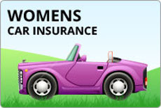 Go To Cheap Car Insurance For Women Information