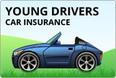 Go To Cheap Car Insurance For Young Drivers Information
