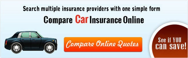 Compare Very Cheap Car Insurance Online