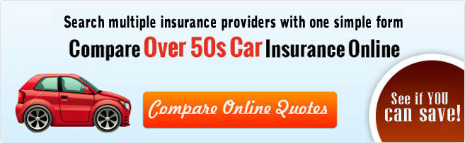 How To Get Cheap Over 50s Car Insurance Very Cheap Car
