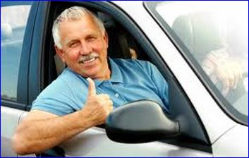 How To Get Cheap Over 50s Car Insurance Very Cheap Car Insurance