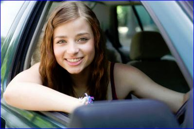 Cheap Business Car Insurance Any Driver